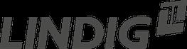 LINDIG Onlineshop-Logo